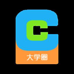 CC大�W圈(大�W社交)appv1.0.3安卓版