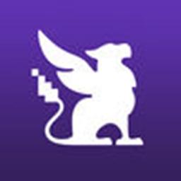 Habitica(游戏生活)appv1.6.1中文版