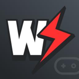 无双电竞appv1.0.0.8安卓版