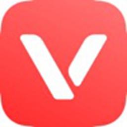 印度版抖音(VMate)appv2.28免�M版
