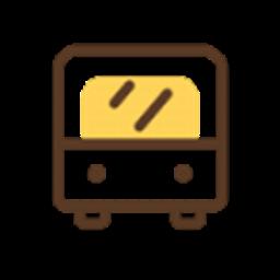 公交预警(公交查询)appv1.0.0安卓版