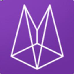 游米��@游�蚱脚_appv1.0安卓版
