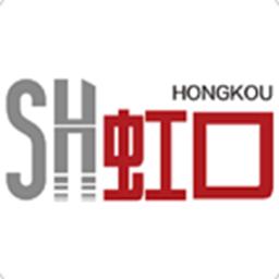 上海虹口(新��Y�)appv1.0.1安卓版