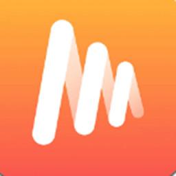 逗趣影�播放平�_appv1.0安卓版