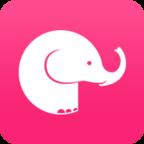 大象��lapp2019版最新版