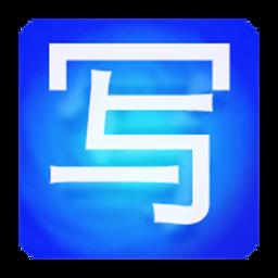 弈写(写作助手)appv1.0.13安卓最新版