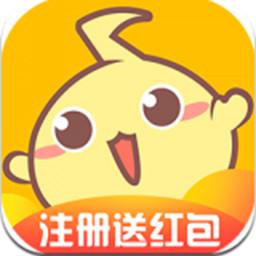 冰雪奇�(育�嘿Y�)appv1.0.0安卓版
