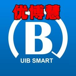 优博慧app(智慧社区服务)2.0.2安卓手机版