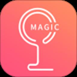 魔魔哒(智能化妆台)appv1.1.0安卓版