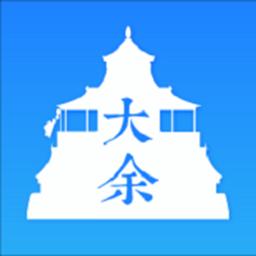 庾�X通(政�辗���)appv1.0.3安卓版