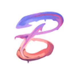 布丁直播平台appv1.0.5安卓版