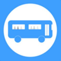 ��乘公交出行appv1.1.4安卓版