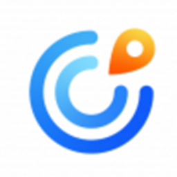 �N售雷�_�k公管理appv1.0.0安卓版