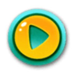 野�u�C��l播放免vip版appv1.0.0安卓版