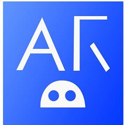 智�iAR(AR技�g社交)app1.0 安卓版