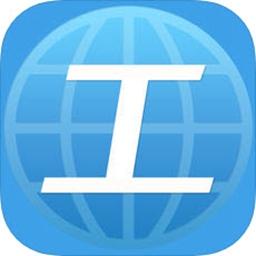 工信(实名制民工管理系统)appv6.0安卓版