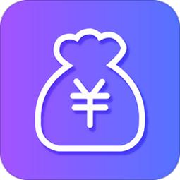 营业执照代办appv1.2.2安卓版