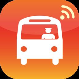 安阳掌上公交appv9.9.9 最新版
