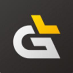 G+电竞资讯appv1.0.7安卓版