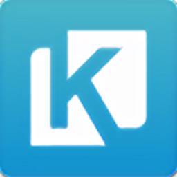 卡�r代(��新�)appv1.3.1安卓版