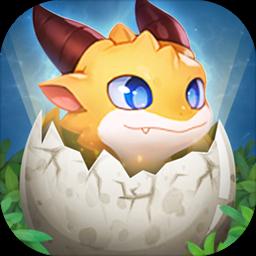 �Z��物�Z官方手游appv 1.0安卓版