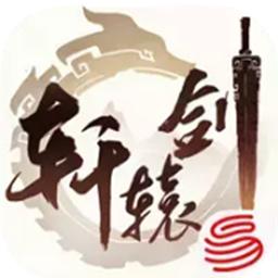 �W易��@���舞云山v1.0安卓版