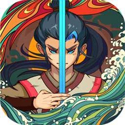 古今江湖破解版appv 1.9.1 安卓版
