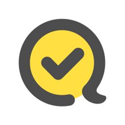快速作�I(搜答案)appv2.5.0最新版