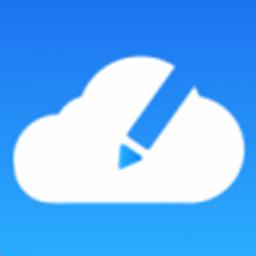 云�W��(��Q考�培�)appv2.0.1安卓版