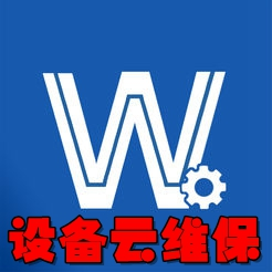 �O�湓凭S保app(企�I�O�涔芾矸���)3.0.0手�C版
