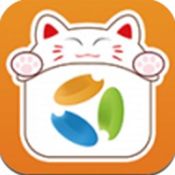 芝米招财猫门店收款appv1.29安卓版