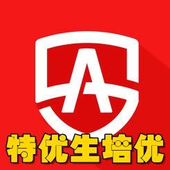 特��生培��app(青少年教育服��)1.0.3安卓手�C版