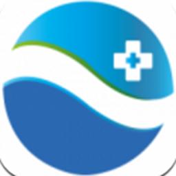 �沸盘�(�上就�\)appv1.0.0安卓版