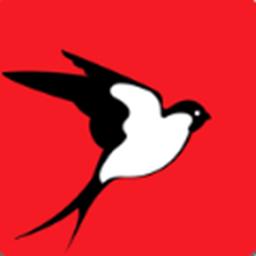 燕子到家(外卖跑腿)appv1.0.6安卓版