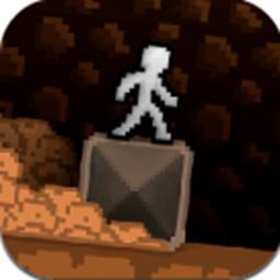 意念闯关(火柴人闯关)appv1.0.0安卓版