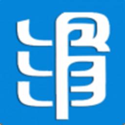 滑县电视台直播appv5.3.0.3安卓版