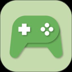 游戏火花appv2.5.8 安卓版