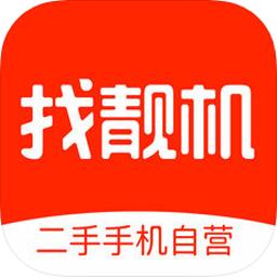 找靓机苹果版v7.3.6最新版
