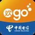 停�C�嗑W�G色充值通道app1.0安卓版
