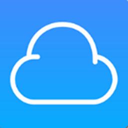 城通网盘搜索网appv2.6.36安卓版