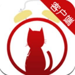 准点猫(早餐准点配送)appv1.0.87安卓版