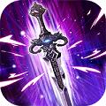 战国之道无限元宝版v1.0.0最新版