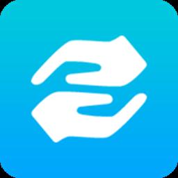 �L沙人社官方版appv 1.1.0最新版