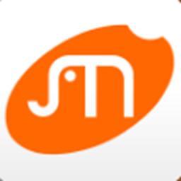 项米街(营销大数据平台)appv1.8.6安卓版