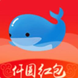 口袋邮轮(邮轮旅游)最新版appv1.3.8安卓版