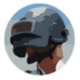 和平精英画质大师appv1.0.0安卓版