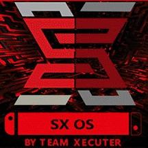SX Installer v2.0.0正式版TXpro官方版