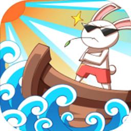 出海吧(航海冒险)公测版v1.0安卓版