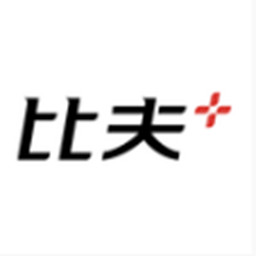 比夫加(电竞活动平台)appv1.2.0安卓版
