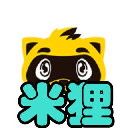 米狸(游戏社交)app1.1.0 安卓版